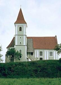 ulrichskirche
